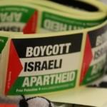 Buy Palestinian