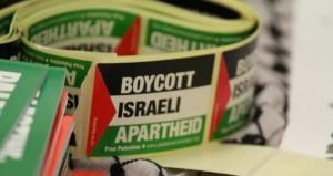 Boycott-stickers-image