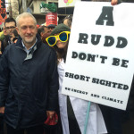 """Welcome to the Jeremy Corbyn fanclub"""