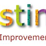 Hastings BID current information