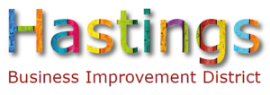 Hastings BID Logo Final