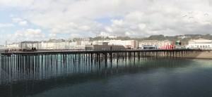 CGIFinishedHastings Pier (1)