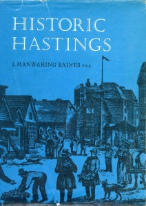 Historic Hastings