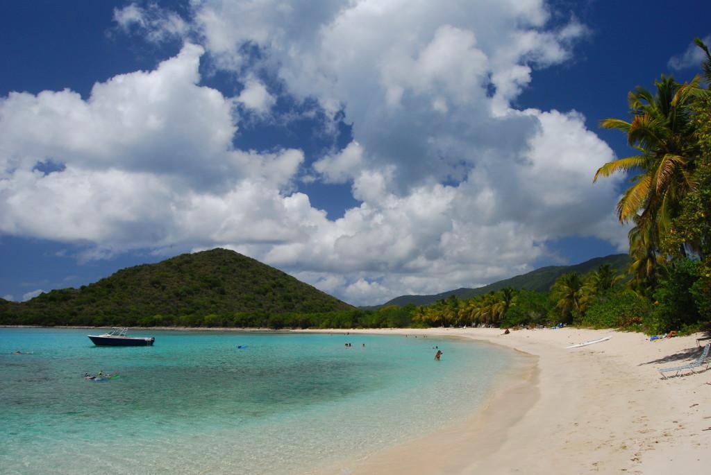 British Virgin Islands, Tax Haven