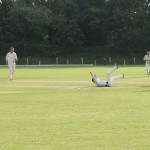 Cricket in Hastings: Young Talent to Watch