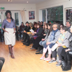 Clothesline  at the Beacon – Real Clothes for Real Women