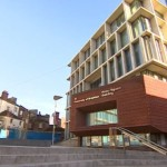 University of Brighton launches 3 month consultation on Hastings