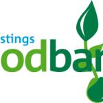 Hastings Foodbank