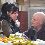 To Have Not I, Daniel Blake