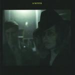 Bookbuster Book Review: NOIR by Ken Champion