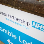 Troubled Mental Health Trust 'needing improvement' welcomes new CEO
