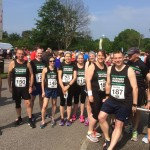 Hastings Runners  –  Biggest (And Cheapest) Club In Town