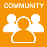 Looking To Help Your Community? Here's How…