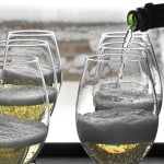 In Vino Veritas? By Ken Maitland