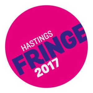 Hastings Fringe 2017 Logo (2)