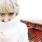LETTERS I HAVEN'T WRITTEN, Gwyneth Herbert at The Kino Teatr Nov 29th