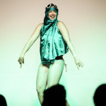 Hastings Burlesque – Debuts, Empowerment and Boosting Self-Esteem
