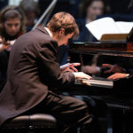 Hastings piano competition attracts a world-class field