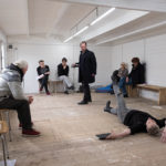 New Hastings-based Theatre Company Debuts with Hamlet