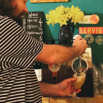 DRINKING CULTURE: The Biscuit Town Arriveth