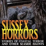 HIP READ: Sussex Horrors
