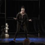 Judith Charron sings Paris! Paris!