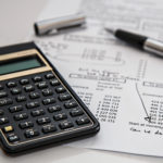 Amended Tax Calculations