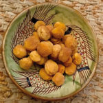 Hunza Apricots – that little bit of magic