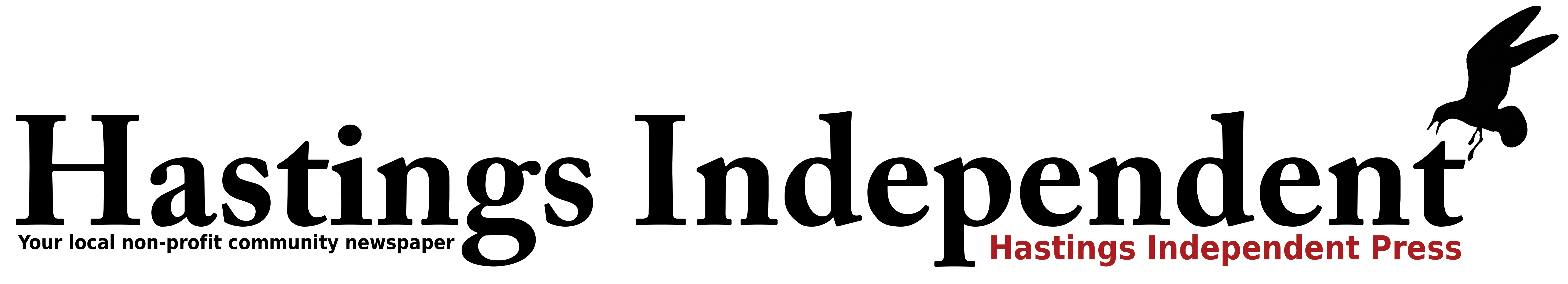 Hastings Independent Press