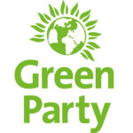Time for Green Voices on  Hastings Council