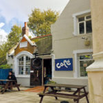 Community Café  – Celebrates Successful First Year