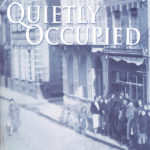 HIP READ: Quietly Occupied by Rose Miller