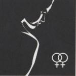 HIP – LGBT LIT