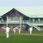 CRICKET – MAKE HAY IN MAY!