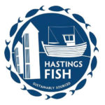 Hastings is the Plaice to Be
