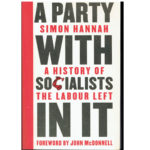 BOOKBUSTER BOOK REVIEW – A Party with Socialists in It