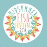 Midsummer Fish Festival – Support Hastings' Fleet!