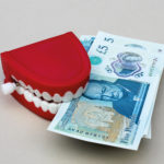 Auto-enrolment pensions – Re-enrolment requirements