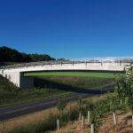 HIP SHORT STORY: The Bridge