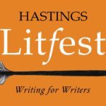Something for Everyone at Hastings LitFest