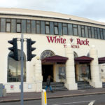 White Rock Theatre to work more closely with community
