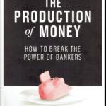 Bookbuster Book Review