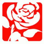 Labour Opts To Keep Bohemia Road Base
