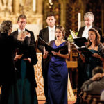 Hastings Early Music  Festival