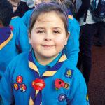 Bexhill Scouts Seek Leaders