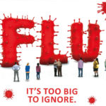 HIP Readers Decry Flu Jab