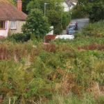 Land-banking at Barley Lane: A History of Dodgy Dealing