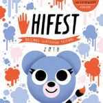 HiFest… Catch It While You Can!