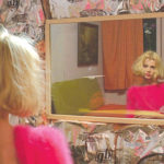 HIP CLASSICS: Paris, Texas. Ithaca.  Same Timing, Different Time