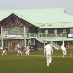 HORNTYE: Cricket, Hockey Clubs Stay Put